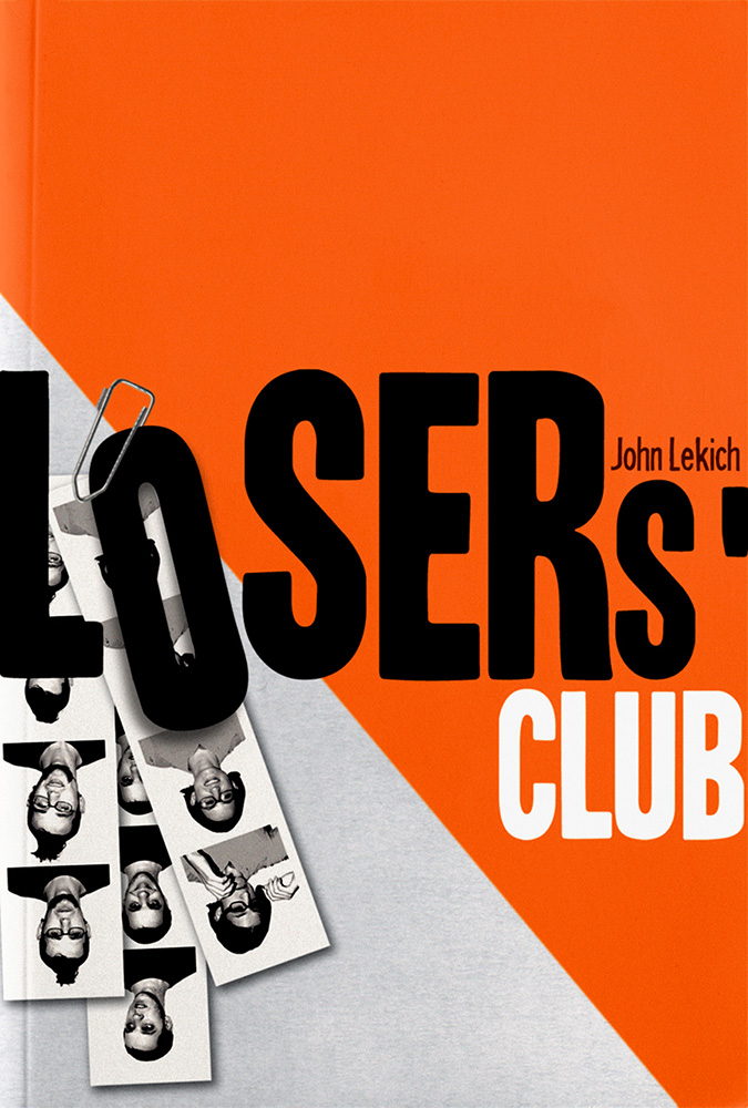 LOSERS' CLUB