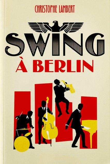 SWING À BERLIN